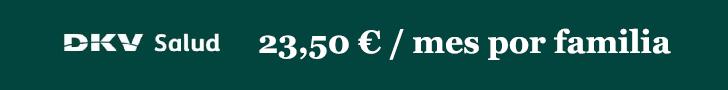 DKV SALUD