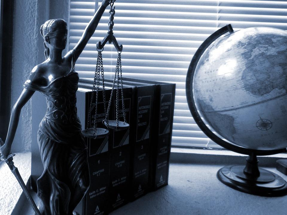 El Derecho de Repetición de las aseguradoras