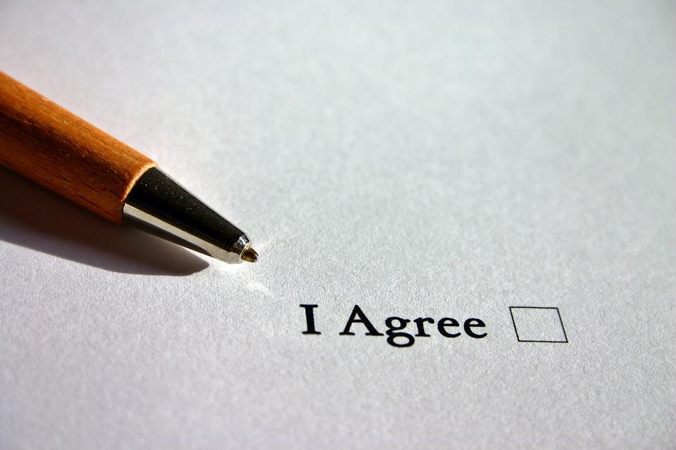 ¿Qué es el contrato de seguro?
