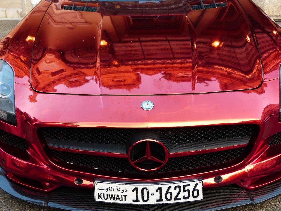 ¿Puedo asegurar mi coche con matrícula extranjera en España?