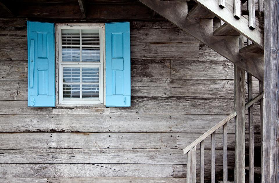 ¿Por qué se llaman seguros multirriesgos de hogar?