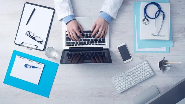 La red sanitaria privada atiende las urgencias en menos de 30 minutos por cada paciente