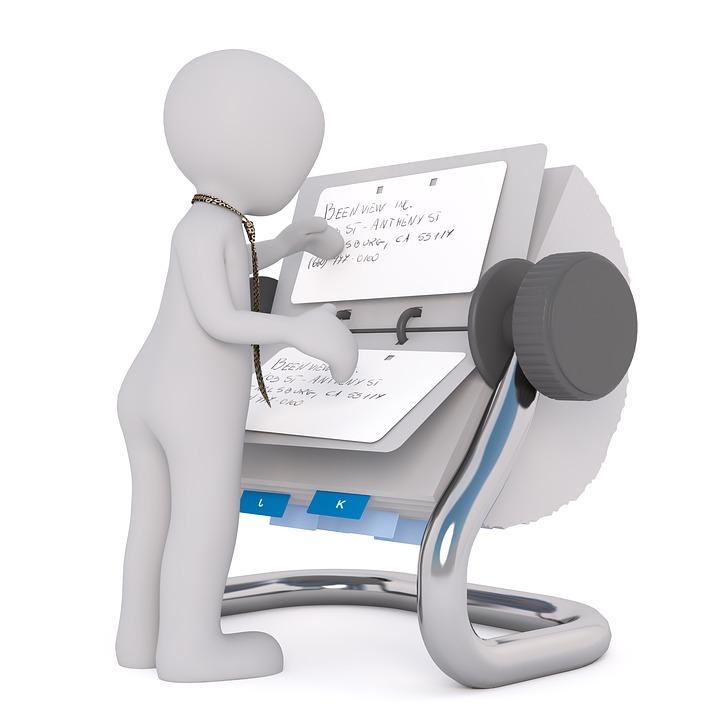 De mediadores de seguros a gestores de cobro