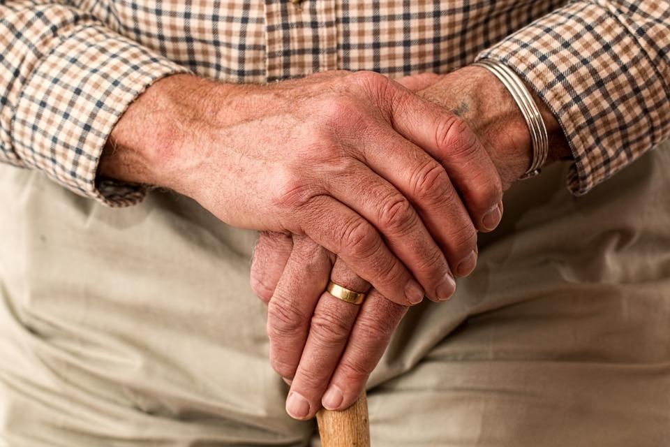 ¿Qué hay que saber sobre los planes de pensiones?