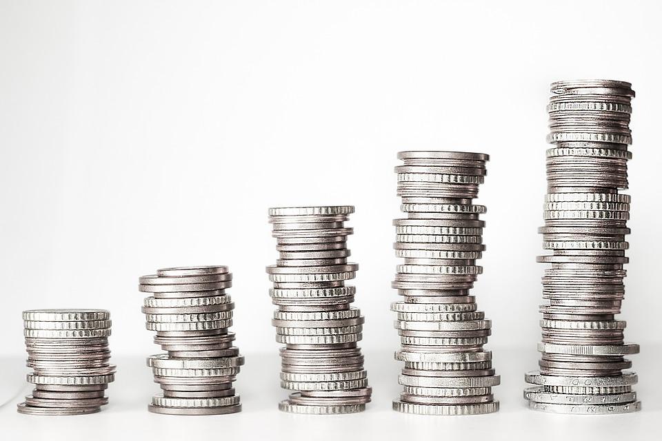 ¿Cómo penalizan la prima las aseguradoras por los partes que damos?