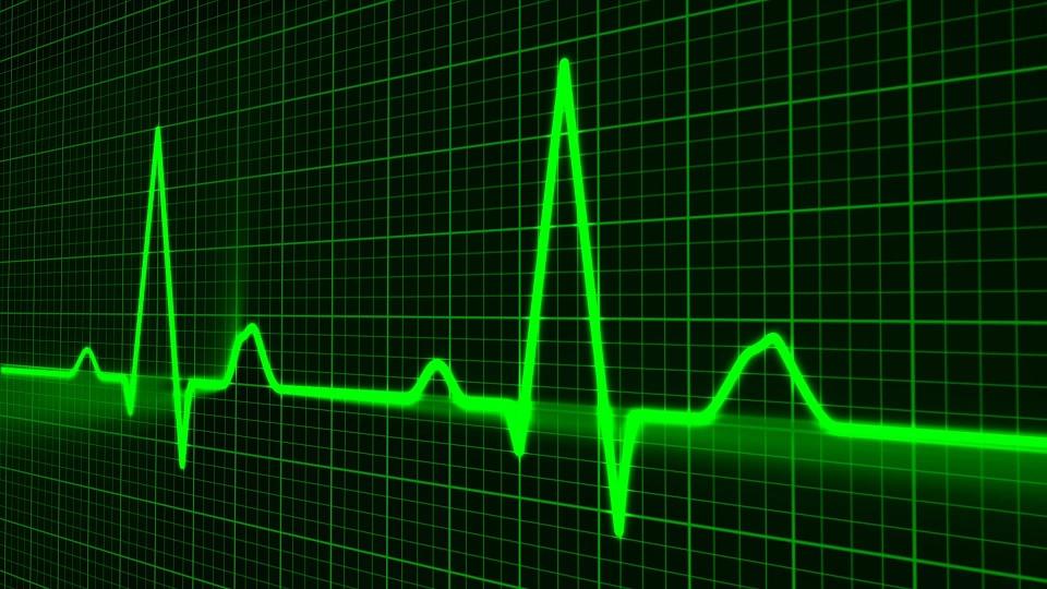 """La evolución de los seguros de vida, salud y decesos frente a la """"vida eterna"""""""