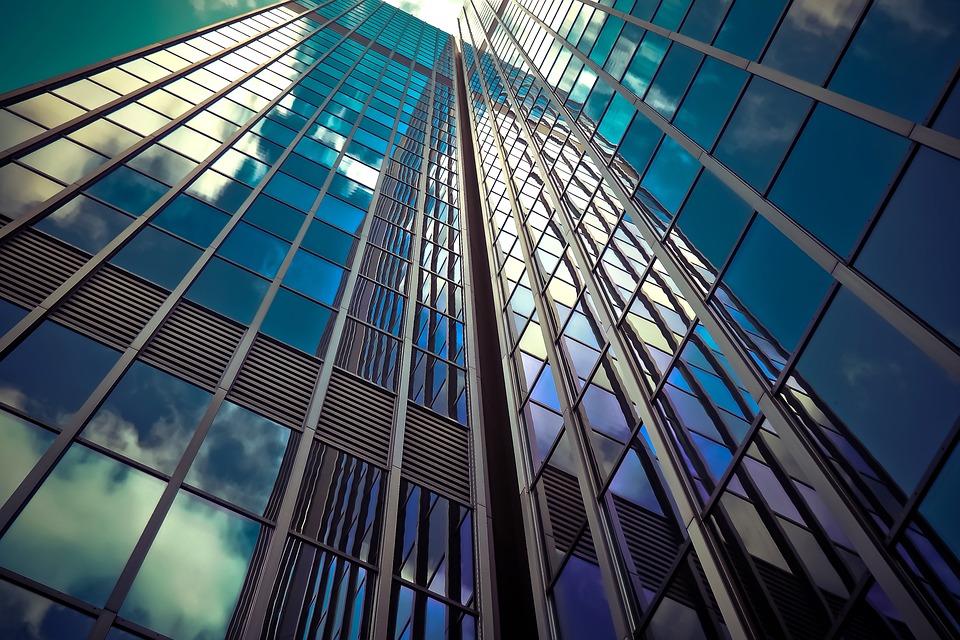 ¿Qué cubre la garantía jurídica del seguro de la comunidad?