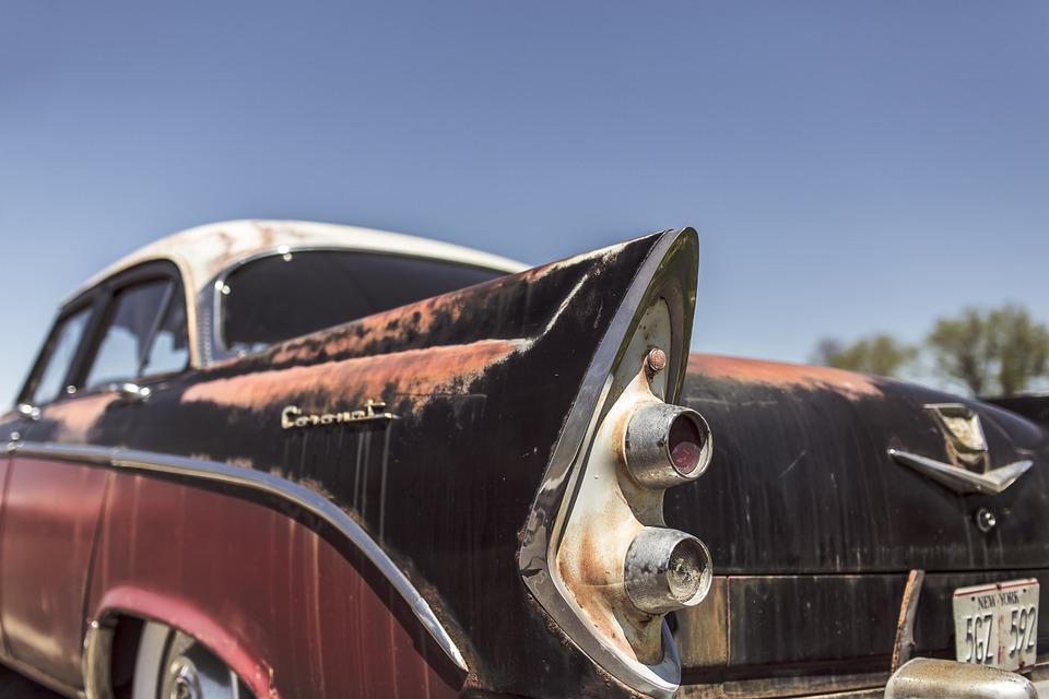 Cómo reclamar a un taller una mala reparación del coche