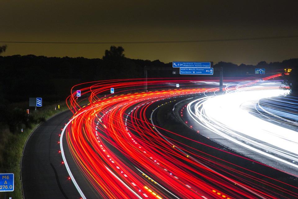 Bonificación en autos y los servicios de asistencia en viaje