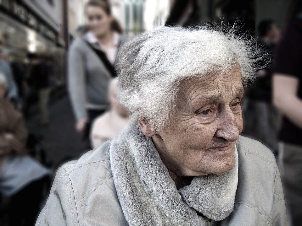 Pensiones, el reto más preocupante e incierto