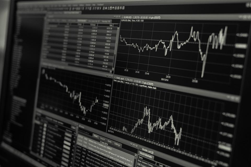 Mis ahorros:¿en banca o aseguradoras?