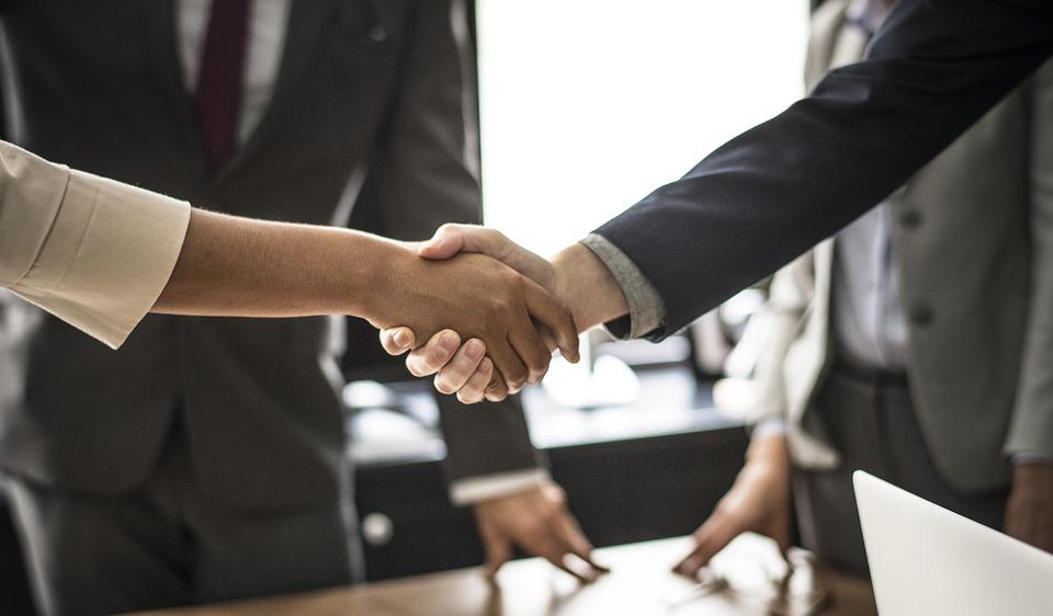 ¿Falta de lealtad en los clientes de seguros?
