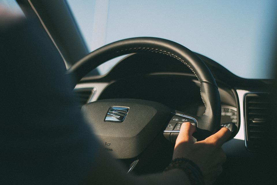¿Tu seguro de auto te sirve para ahorrar en otro?