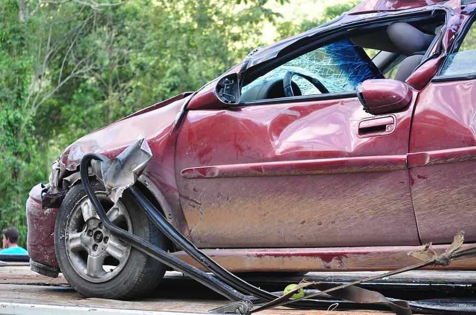 Siniestro de Auto: la compañía contraria no acepta