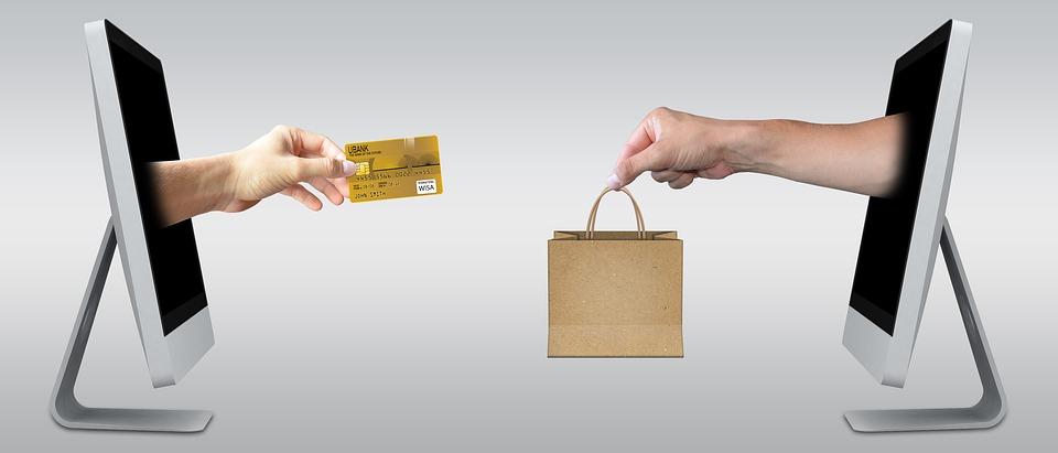 Pago con tarjeta si quieres el seguro