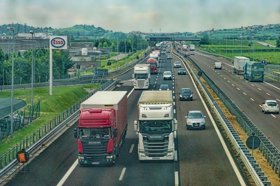 Ahorrar en seguros: transporte autónomo