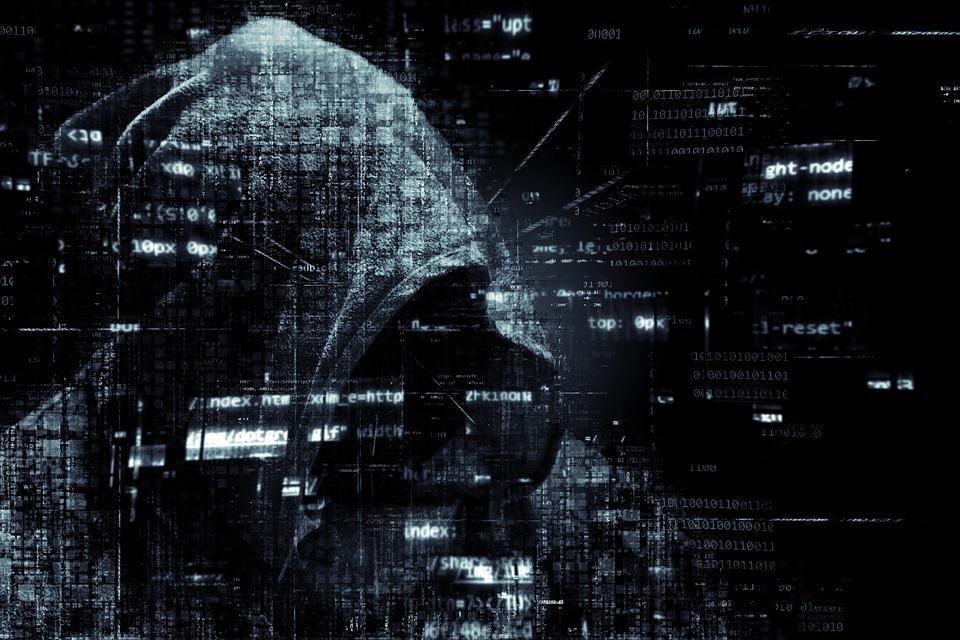 Riesgos Cibernéticos. Las PYMES tiran 40.000 M EUR