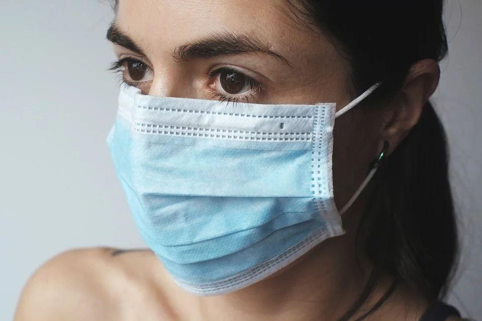 ¿Cubre la Sanidad Privada el Coronavirus?